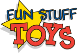 fun stuff toys logo