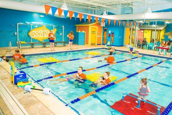 goldfish centereach 2