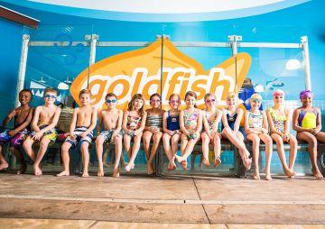 goldfish centereach 5