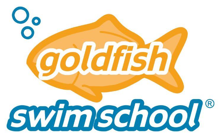 goldfish centereach 8