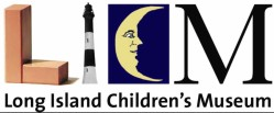 LICM logo (1)