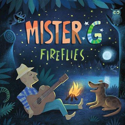 Islands Roblox Fireflies Mister G Fireflies
