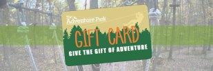 adventure park gc