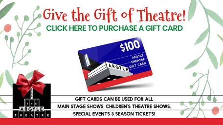 argyle gift-card-holiday-v2