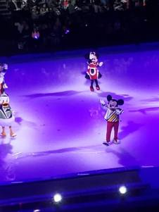 disney on ice 5