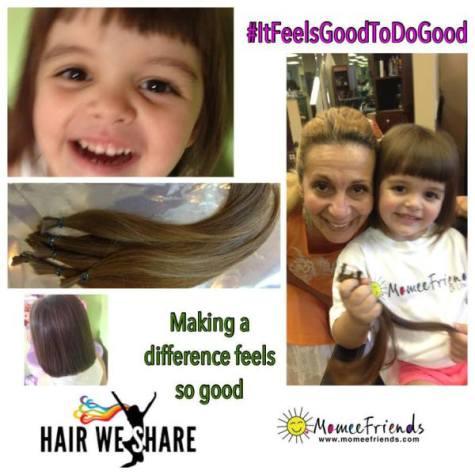 hair we share mia 2015
