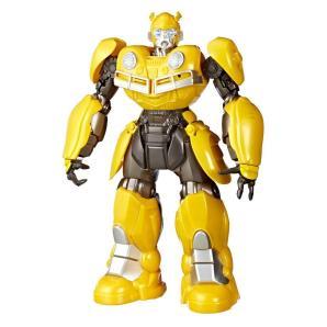 hasbro dj bumblebee