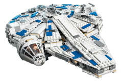 lego star wars Construction-4