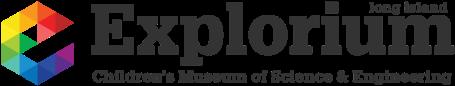 li-logo-large-2