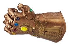 marvel legends hand