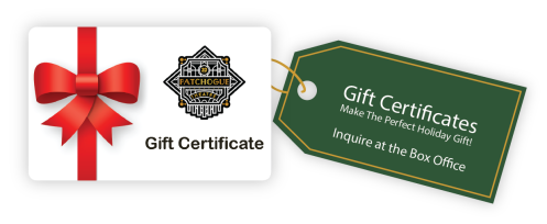 patchogue Gift Cert (1)