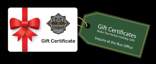 patchogue Gift Cert (1)