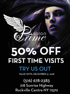 Salon Prime Blog Ad (1) (1)