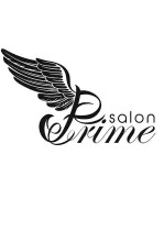 salon prime logo (2)