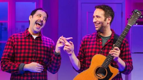 Steve-Rosen-and-David-Rossmer-in-THE-OTHER-JOSH-COHN-c-Caitlin-McNaney (1)