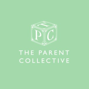 TheParentCollectiveLogo-edit1 (1)