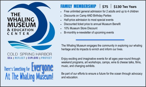 whaling museum Family Membership Description (1)