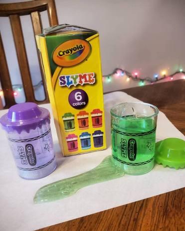 crayola slyme 4