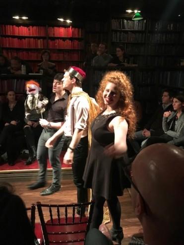 drunk shakespeare 7
