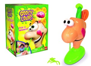 Gooey Louie_R_PP (1).jpg