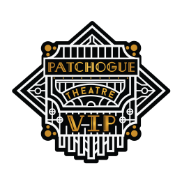 PATCHOGUE_THEATRE_VIP-05 (3).png