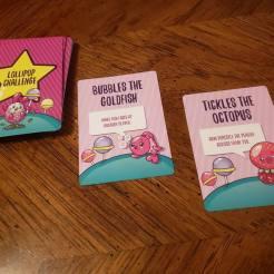 pikmi pop lollipop game 3