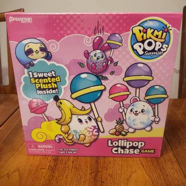 pikmi pop lollipop game 4