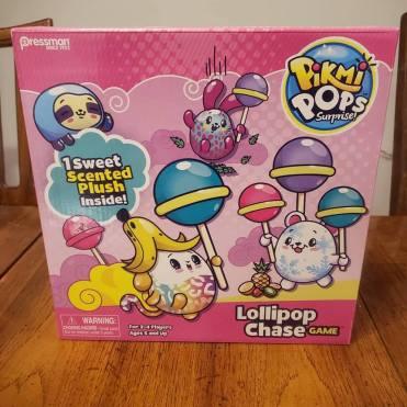 pikmi pop lollipop game 4