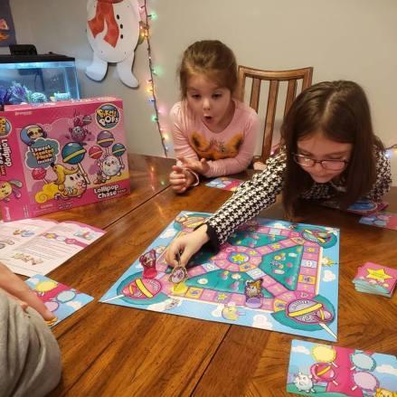 pikmi pop lollipop game