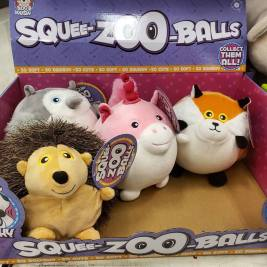 squee zoo balls 2