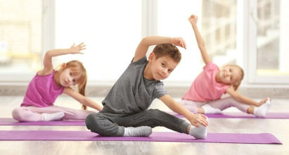 wowmoms enfant_yoga_2000px