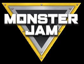 mj_logo