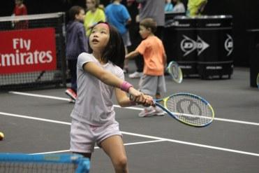 tennis expo 3