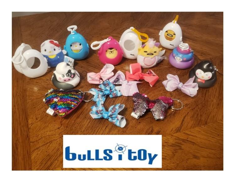bullsitoy image