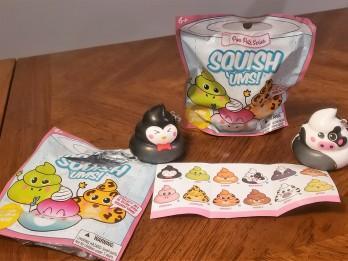 squishpoo3