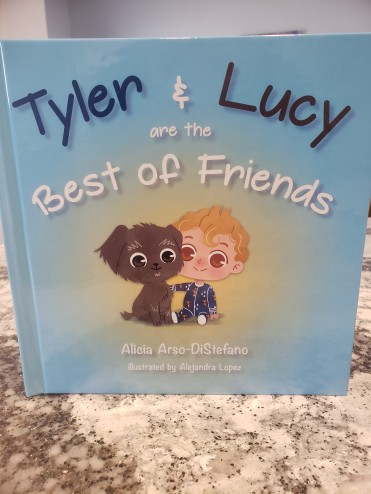 tyler and lucy 3