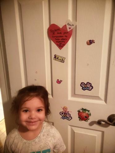 vday hearts door 1