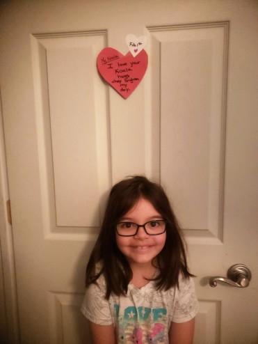 vday hearts door 2