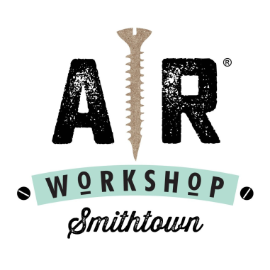ar workshop smithotwn