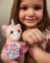 cutie cuff 2