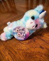cutie cuff 3