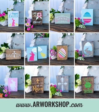 easter-collage-mini-blocks-kids-workshop