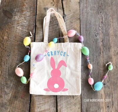easter-tote-bunny-tail (1)