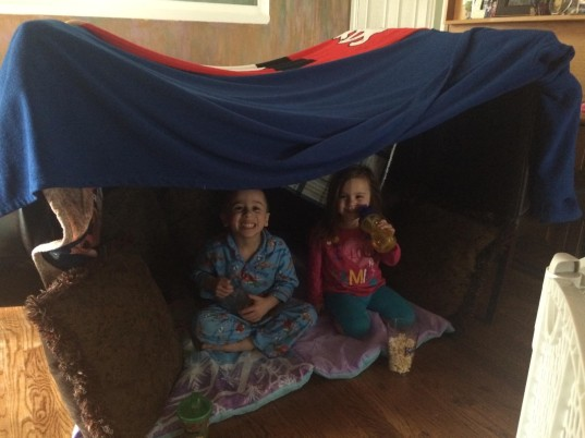 fort 2