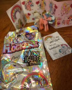 lil flockers 1