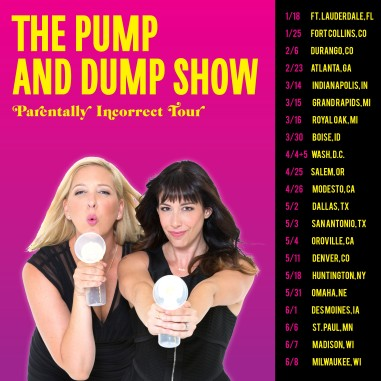Pump and dump FULLTOURUPDATED (1)