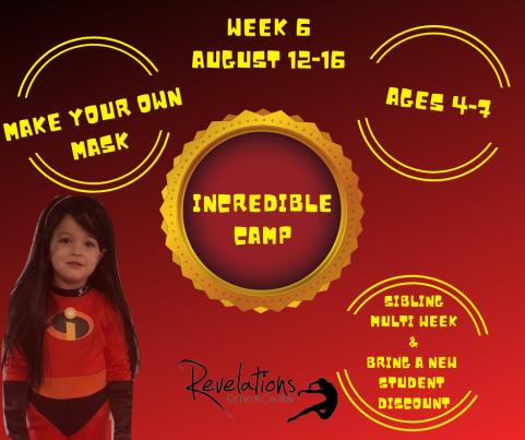 rdc week 6