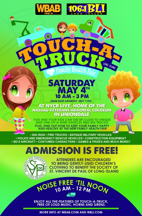 Touch-a-truck-8.5x5.5-spring-2019