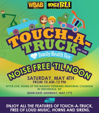 touch-a-truck-horn-free-SPRING 2019
