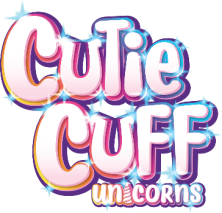 unicorn cuff logo